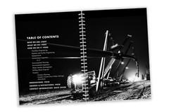 CCI_Booklet_Inside_1
