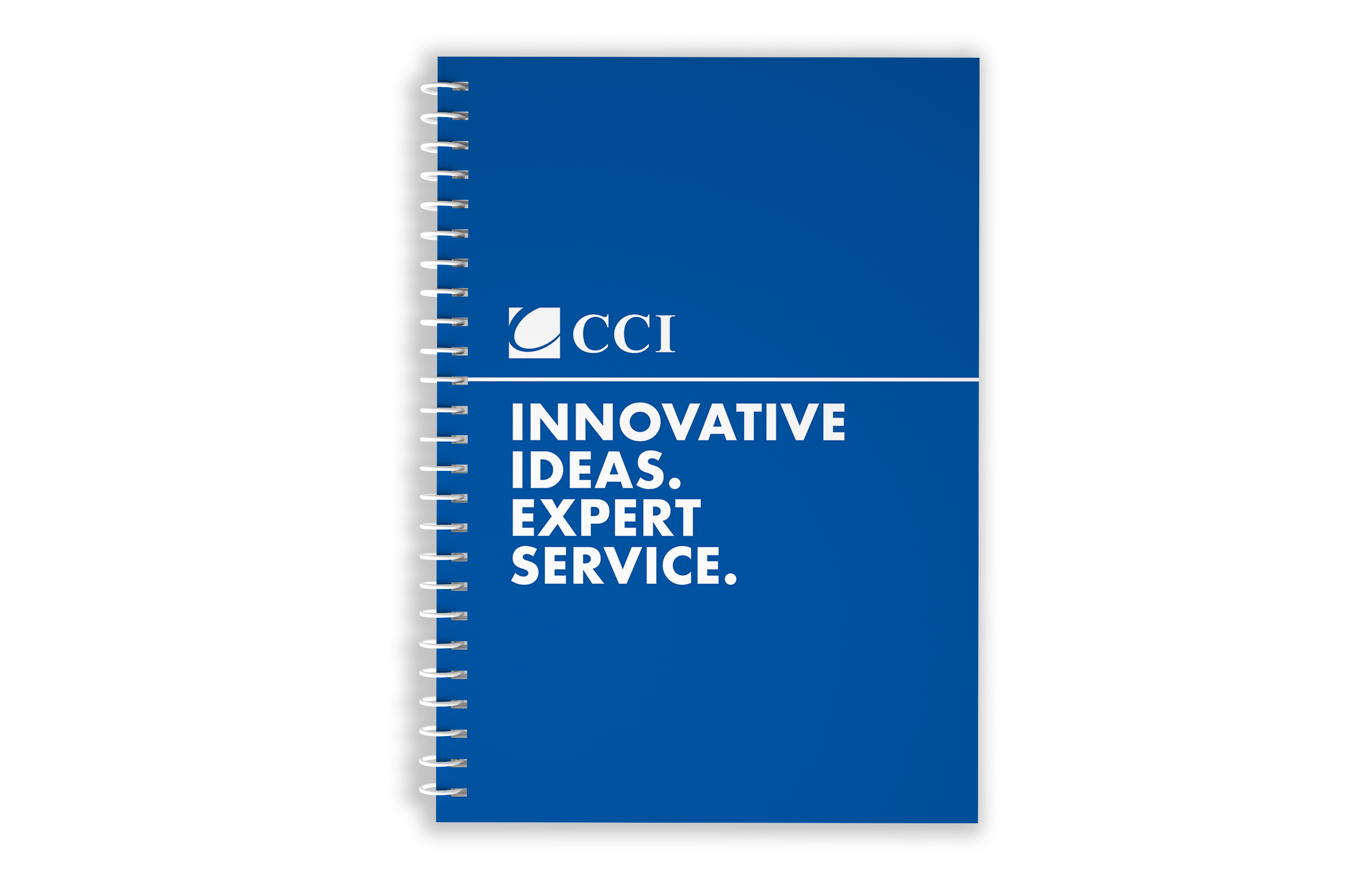 CCI_Booklet_Cover