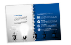 CCI_Booklet_Inside_5