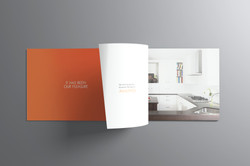 Custom Book Design