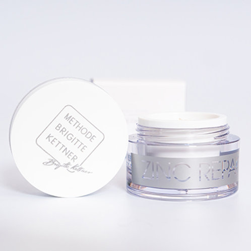 Zinc repair cream 10 ml