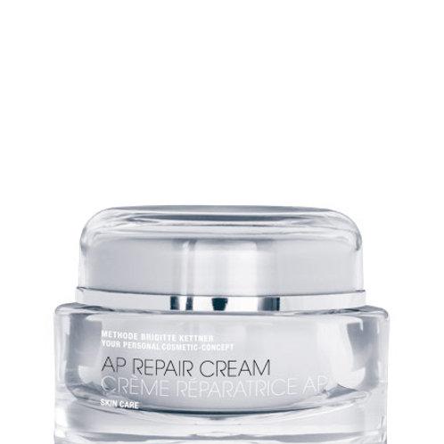 Ap repair cream 50 ml
