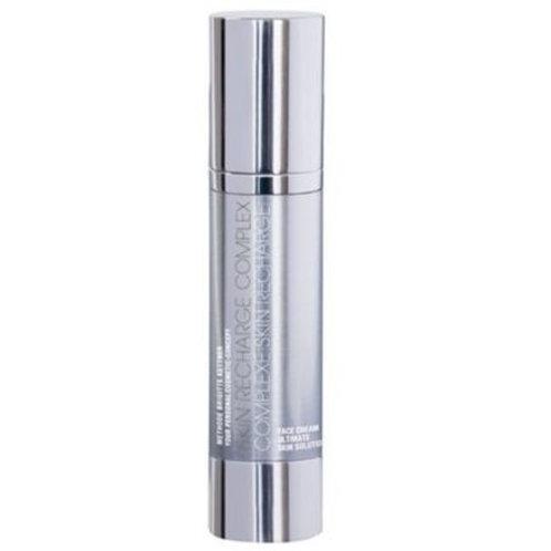 Skin recharge complex 50 ml
