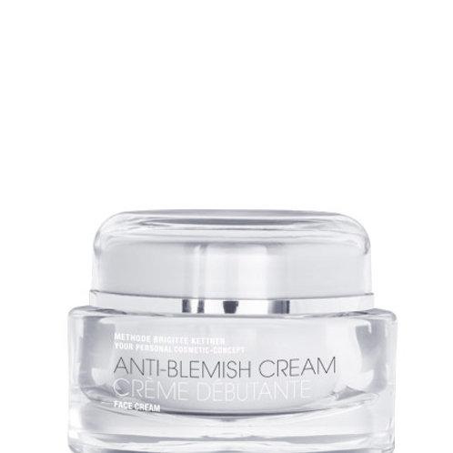 Anti-blemish cream 50 ml
