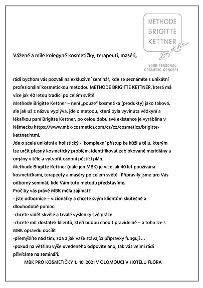 Pozvanka Olomouc 1.jpg