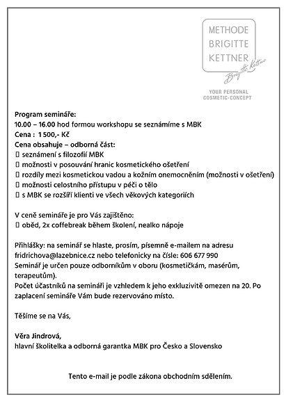 Pozvanka Olomouc 2_edited.jpg