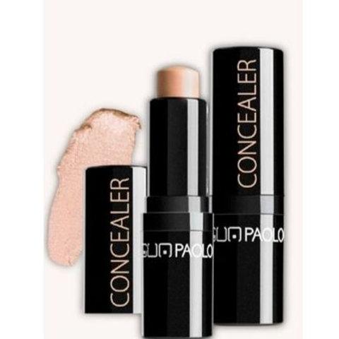 QC101 QUIKSTICK CONCEALER / KOREKTOR