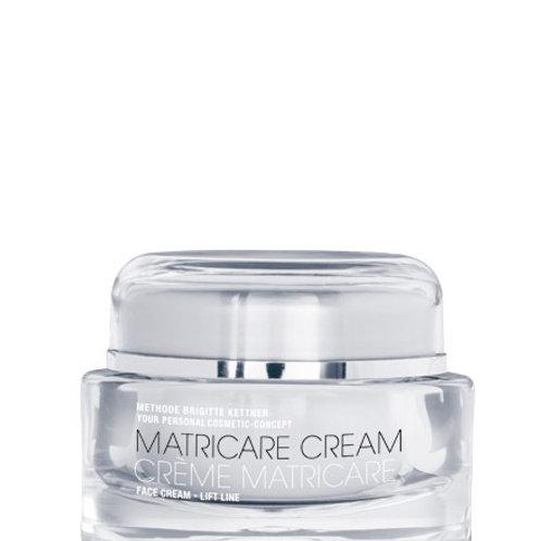Matricare cream 50 ml