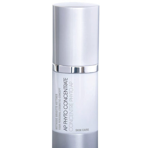 Ap phyto concentrate 30 ml
