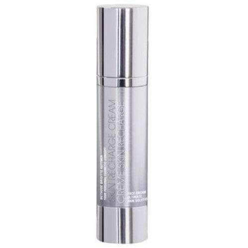 Skin recharge cream 50 ml