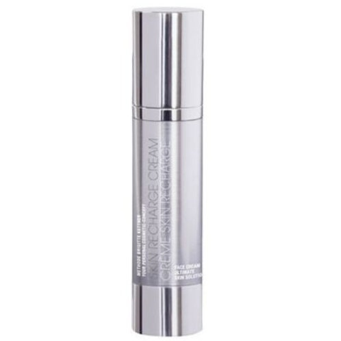 Skin recharge mask 50 ml