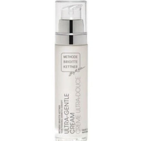 Ultra-gentle cream 50 ml