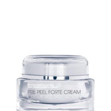 Pre-peel forte cream 50 ml