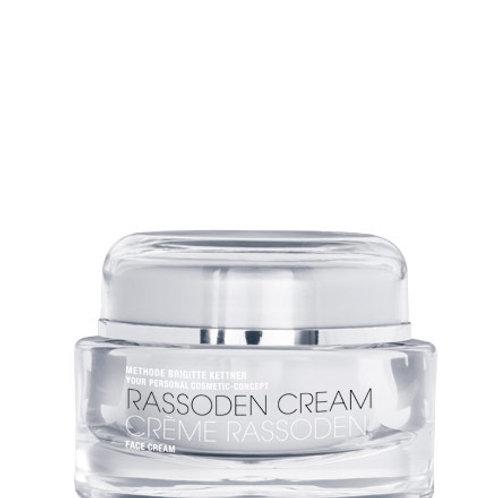 Rassoden cream 50 ml