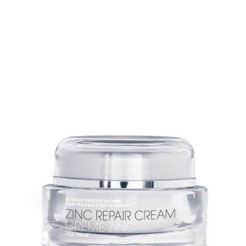 Zinc repair cream 15 ml