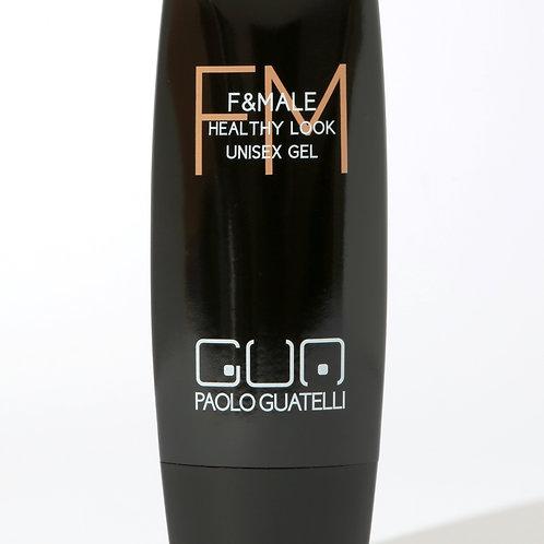 FM101 F&MALE / UNISEX GEL 30 ml