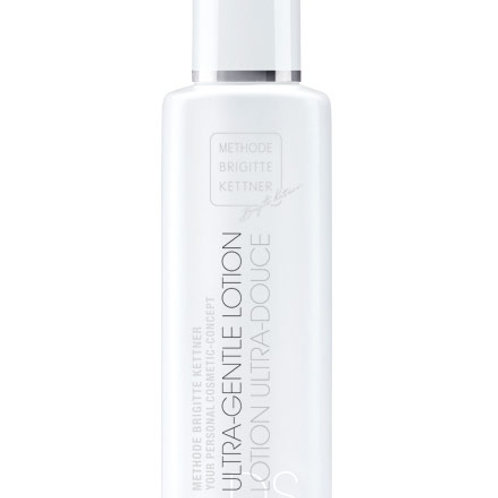 Ultra-gentle lotion 200 ml