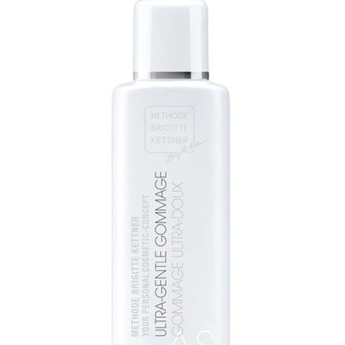 Ultra-gentle gommage 125 ml
