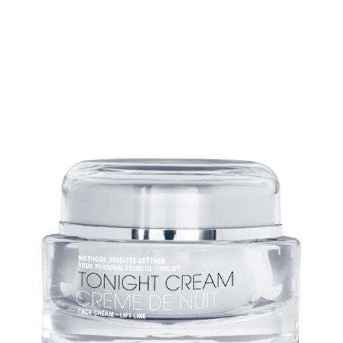 Tonight cream 50 ml