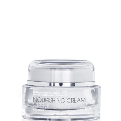Nourishing cream 30 ml