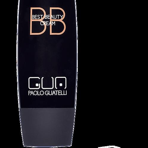 BB104 BEST BEAUTY CREAM / BB KRÉM 30 ml