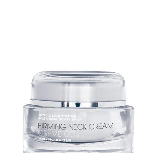 Firming neck cream 50 ml