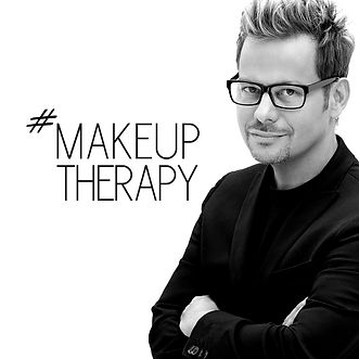 Makeup_Therapy_Paolo_Guatelli.jpg