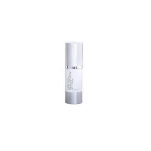 Advanced hydro lift cream 30 ml