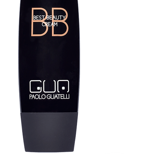 BB101 BEST BEAUTY CREAM / BB KRÉM 30 ml