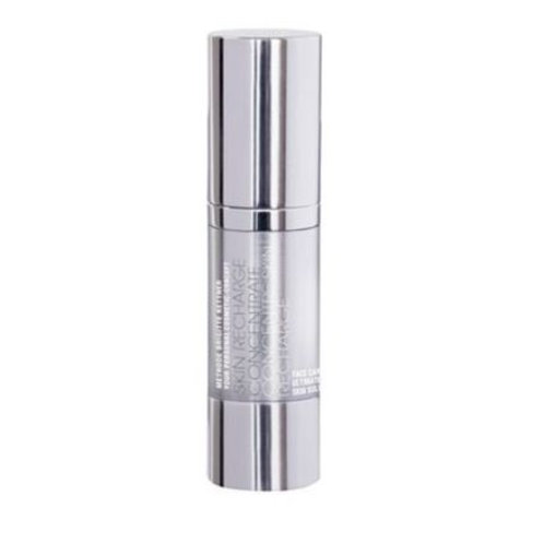 Skin recharge concentrate 30 ml