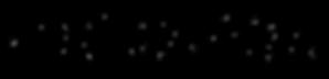 Stephanie Dulieu Bubble logo.png