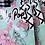Thumbnail: PL1 and PL2 Enamel Pin Badge Set