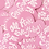 Thumbnail: All Pink Everything Large Vinyl Sticker