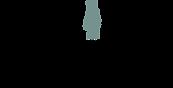 logo-atelier-kleigoed-green.png