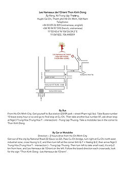 Les Hameaux de l'Orient Roadmap.jpg