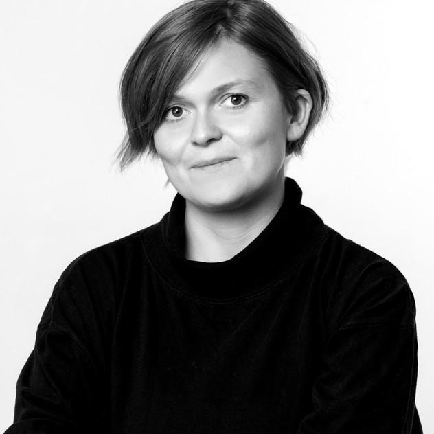 Eva-Rún-Snorradóttir (1)