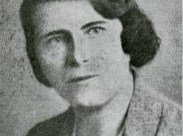 Rannveig Schmidt