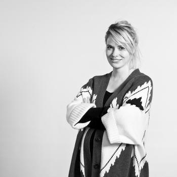 Bryndís Björgvínsdóttir