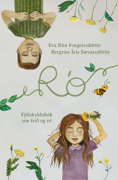 Ró_framhlið-672x1024
