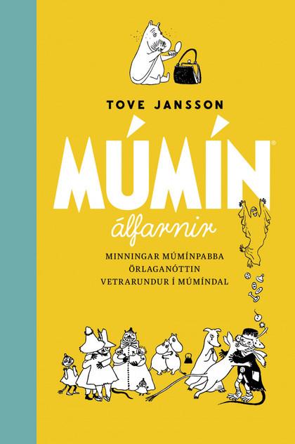 Mumin_storbok2-700x1053