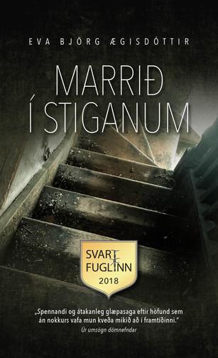 Marrid-i-stiganum-frontur