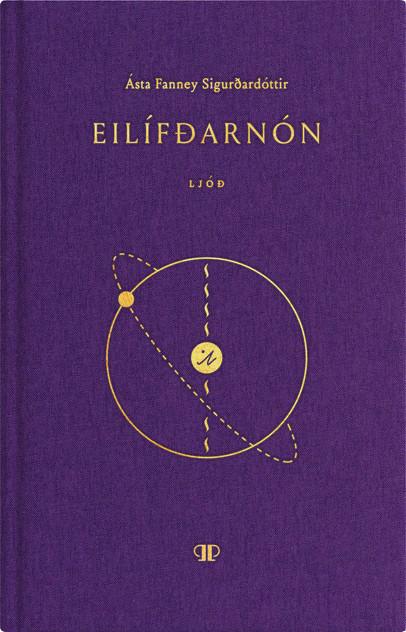 Eilifðarnon-flat