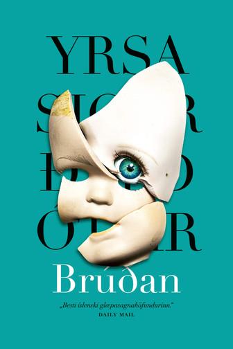 Brudan-frontur-scaled