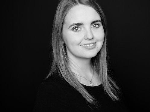 Sigríður Etna Marinósdóttir