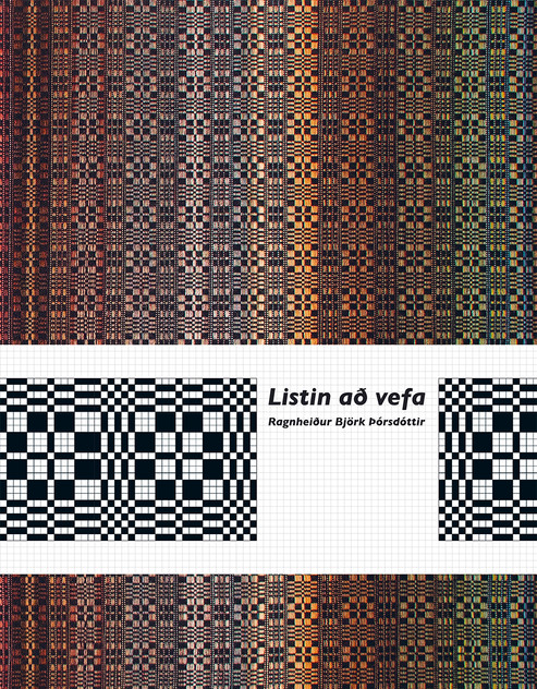 Listin_ad_vefa_72