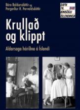 Krullað_og_klippt_edited