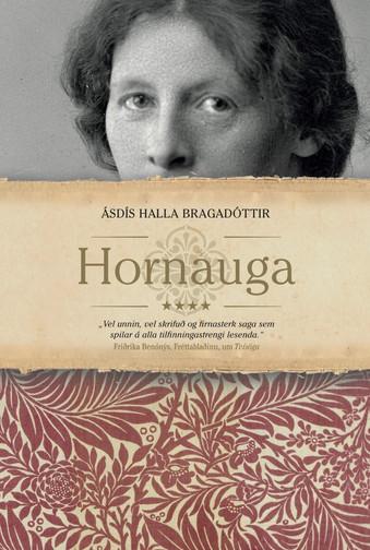 Hornauga-frontur-scaled