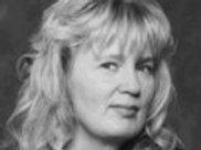 Anna S. Björnsdóttir