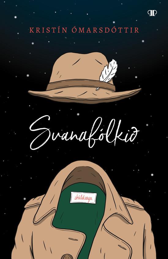 Svanafolkið-front-cover