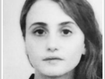 Stefanía dóttir Páls